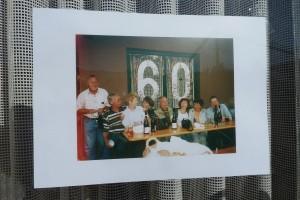 70 er Feier Galantha (189)