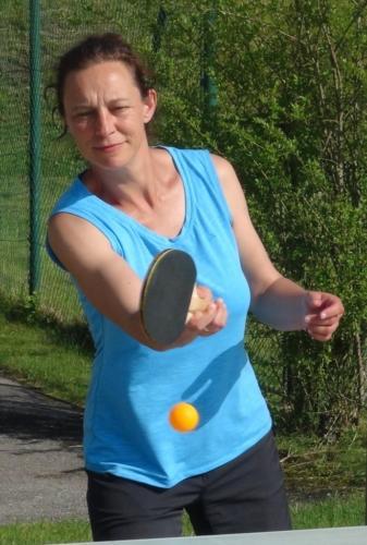 Anzberger Barbara (12)