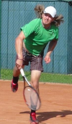Böhm Florian (2)