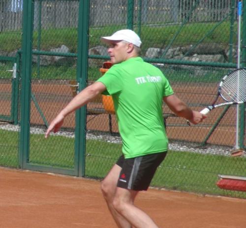 Kaltenberger Roman (2)