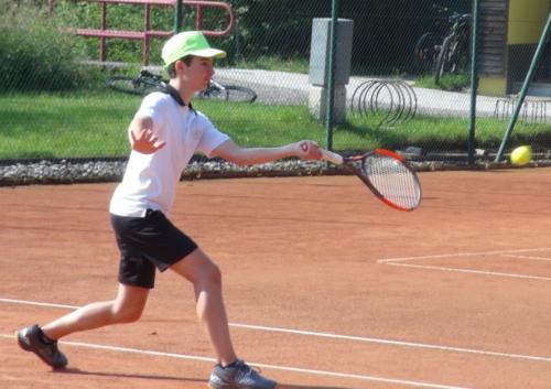Kilian Moritz (1)