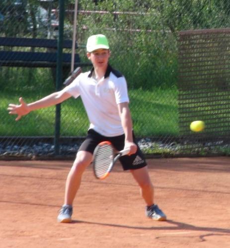 Kilian Moritz (6)
