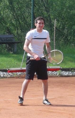 Krcmar Marc (6)