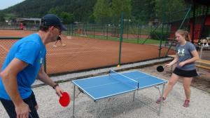 Ballmehrkampf 2.6.2017605