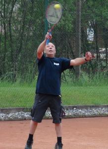 Ballmehrkampf 2.6.2017612