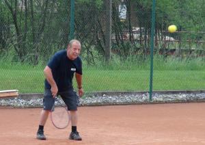 Ballmehrkampf 2.6.2017613
