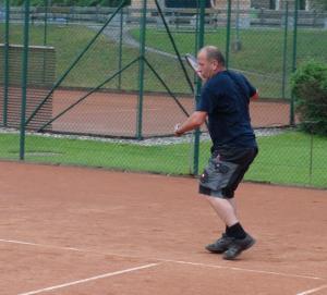 Ballmehrkampf 2.6.2017616