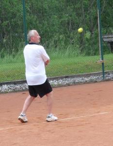 Ballmehrkampf 2.6.2017621