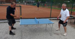 Ballmehrkampf 2.6.2017639