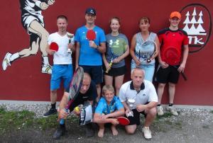 Ballmehrkampf 2.6.2017673