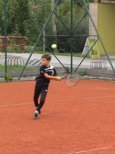 Jugendvereins 2010 (1)