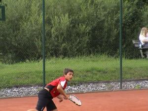 Madainitour 31.7.2010 (38)