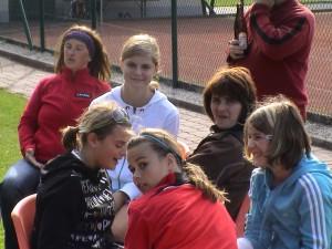 Vereinsmeisterschaften 2010 (12)
