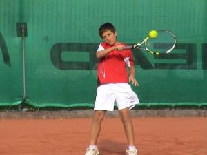 Vereinsmeisterschaften 2010 (14)