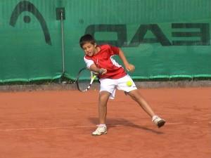 Vereinsmeisterschaften 2010 (16)
