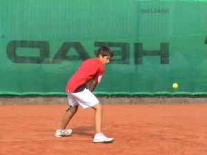 Vereinsmeisterschaften 2010 (19)
