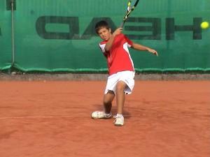 Vereinsmeisterschaften 2010 (20)
