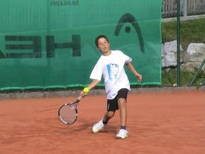 Vereinsmeisterschaften 2010 (24)