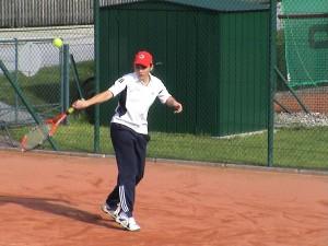 Vereinsmeisterschaften 2010 (3)