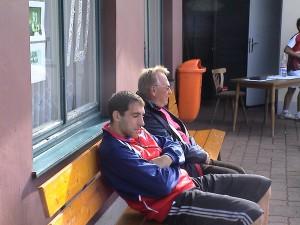 Vereinsmeisterschaften 2010 (31)