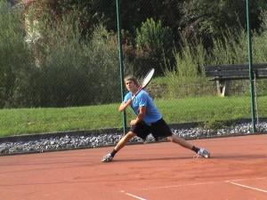Vereinsmeisterschaften 2010 (35)