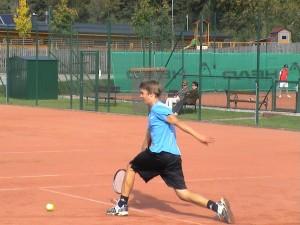 Vereinsmeisterschaften 2010 (36)