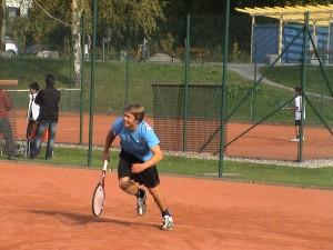 Vereinsmeisterschaften 2010 (37)