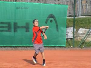 Vereinsmeisterschaften 2010 (4)