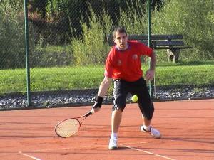 Vereinsmeisterschaften 2010 (45)