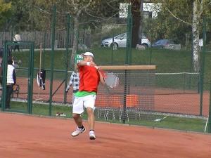 Vereinsmeisterschaften 2010 (53)