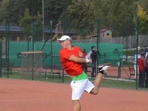 Vereinsmeisterschaften 2010 (54)