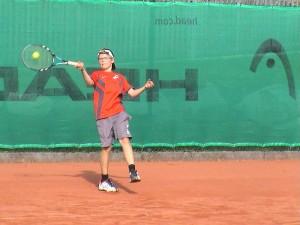 Vereinsmeisterschaften 2010 (6)