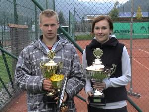 Vereinsmeisterschaften 2010 (77)