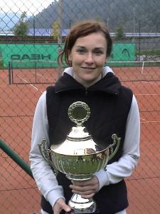 Vereinsmeisterschaften 2010 (79)