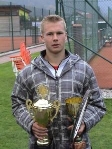 Vereinsmeisterschaften 2010 (80)
