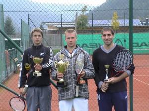 Vereinsmeisterschaften 2010 (81)