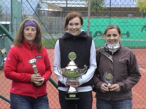 Vereinsmeisterschaften 2010 (82)