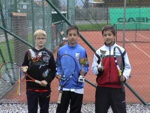 Vereinsmeisterschaften 2010 (83)