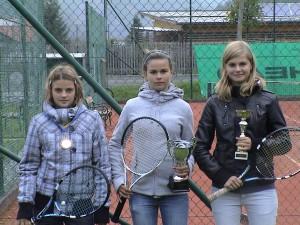 Vereinsmeisterschaften 2010 (85)