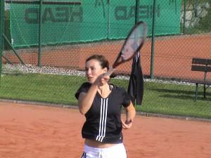 Vereinsmeisterschaften 2010 (93)