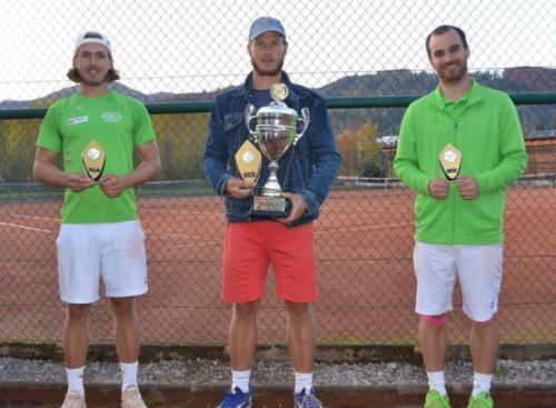 Siegerfoto Herren Einzel (2)