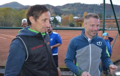 Werner, Rainhard