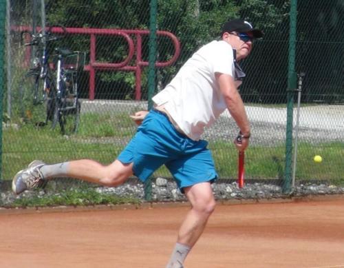 Bernd Horvath (2)