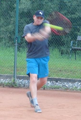 Bernd Horvath (3)