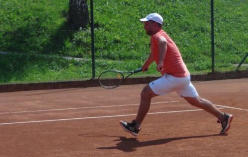 Bernhard Tröstl (1)