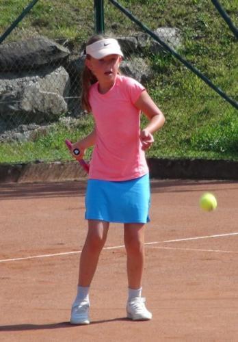 Emilie Kausl (1)