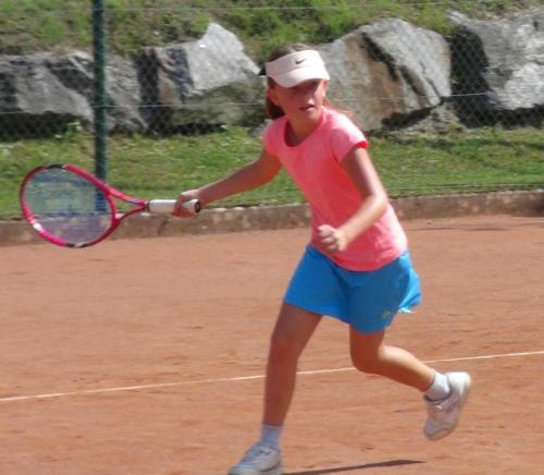 Emilie Kausl (3)