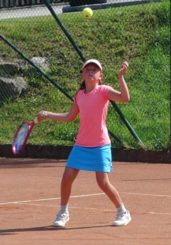 Emilie Kausl (4)
