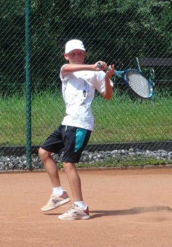 Luis Pfeffer Redl (2)