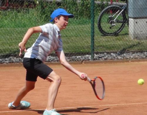 Moritz Killian